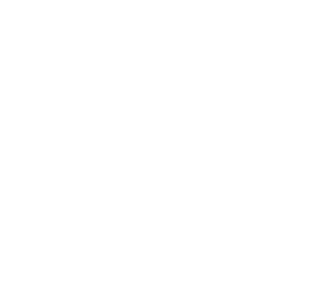 ILM Approved Centre