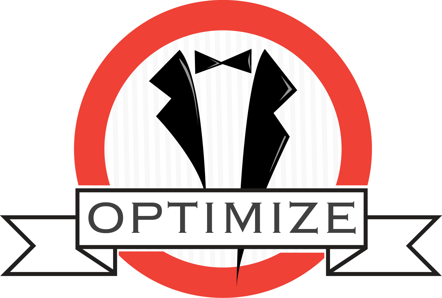 4-Optimize-Logo